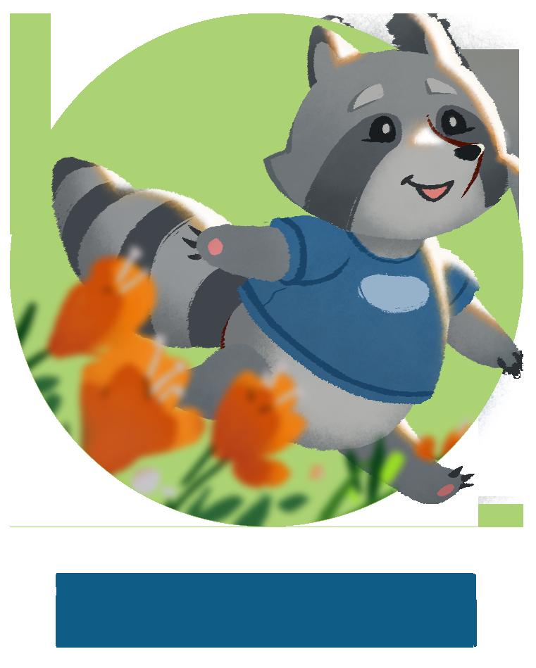LINDA NGUYEN Logo